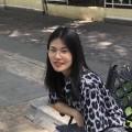 Betty Liang