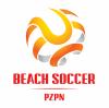Campionati ufficiali di beach soccer in Polonia - feedback prodotti Sinbosen