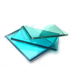 6.38mm 8.38mm 8.76mm Colored Laminated Glass Price