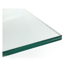 6.38mm 8.38mm 8.76mm Colored  Clear Laminated Glass