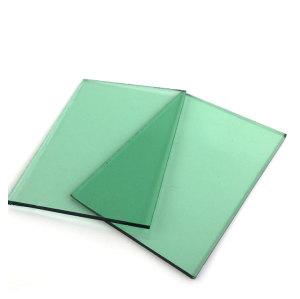 4mm 5mm 5.5mm 6mm 8mm 10mm dunkelgrünes Glas