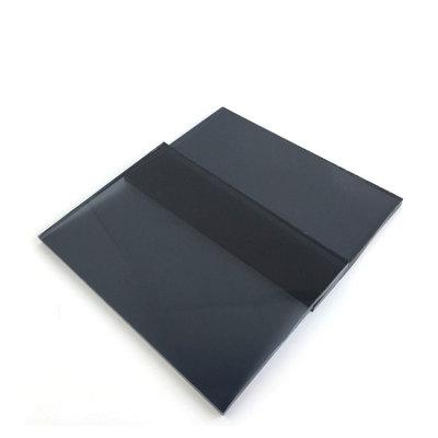 4mm 5mm 5.5mm 6mm 8mm 10mm 12mm Dark Grey Glass