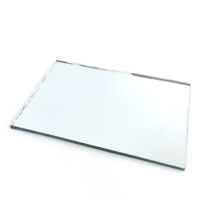 China factory 3mm 4mm 5mm 6mm Lead Free Mirror