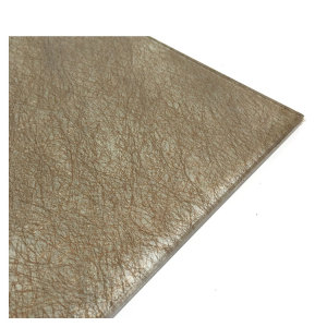 Indoor Decoration Fabric Textile Laminated Glass