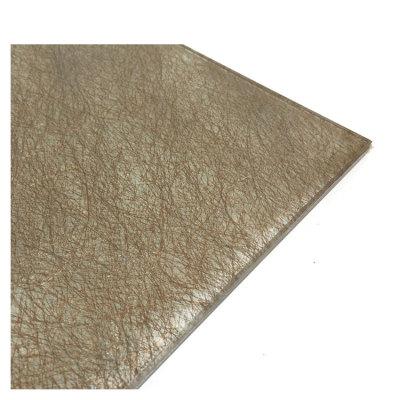 Indoor Decoration Fabric Textile Laminated Glass