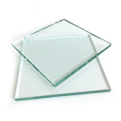 2mm 3mm 4mm 5mm 6mm 8mm 10mm 12mm 15mm 19mm Clear Float Glass