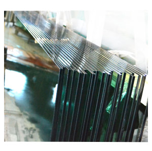 3mm 4mm 5mm 6mm 8mm 10mm 12mm 15mm 19mm Colored Clear Tempered Glass