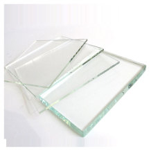 3mm 4mm 5mm 6mm 8mm 10m 12mm 15mm 19mm Low Iron Glass