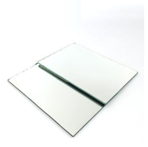 2,7 mm 3 mm 4 mm 5 mm 6 mm farbig klar Silberspiegel