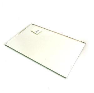 Chine usine 3mm 4mm 5mm 6mm Cuivre Libre Miroir