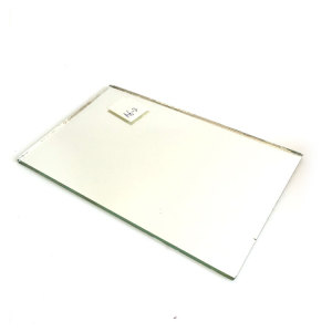China factory 3mm 4mm 5mm 6mm Copper Free Mirror