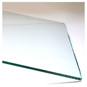 4mm 5mm 6mm tiefes Glas