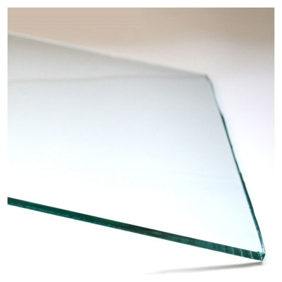 4mm 5mm 6mm low e glass