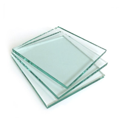 China Factories Price 4mm Float Glass