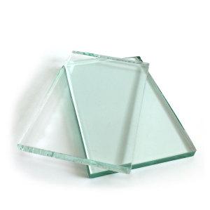 Float Glass Prix 2mm 3mm 4mm 5mm 6mm 8mm 10mm 12mm 15mm 19mm Verre flotté clair