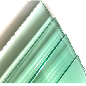 3mm 4mm 5mm 6mm 8mm 10mm 12mm 15mm 19mm Tempered Glass Sheet Price