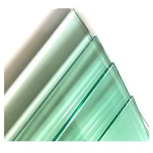 3 mm 4 mm 5 mm 6 mm 8 mm 10 mm 12 mm 15 mm 19 mm precio de hoja de vidrio templado