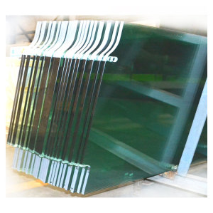 19mm 15mm 12mm 10mm 8mm 6mm Tempered Glass Door