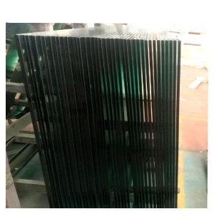 Закаленное стекло 10мм 12мм Цена