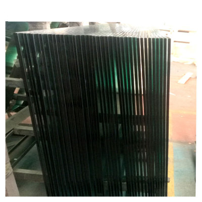 Tempered Glass 10mm 12mm Price