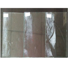 Way to Prevent Float Glass From Weathering