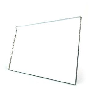 Miroir de mur de 4mm 5mm 6mm 8mm pour la gymnastique