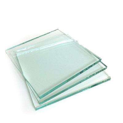 3mm 4mm 5mm 6mm 8mm 10mm 12mm 15mm 19mm Clear Glass
