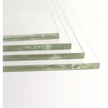 Problems Need to be solved in production of ultra-white float glass
