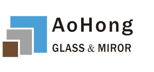 Qinhuangdao Aohong Glass co.,ltd