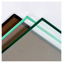 Tempered glass, laminated glass, insulating glass which is better?