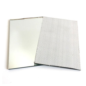 3mm 4mm 5mm 6mm Wall Mirror for Gym