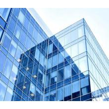 AGC Glass and Ubiquitous Energy Enter into Transparent Solar Glass Strategic Development Agreement