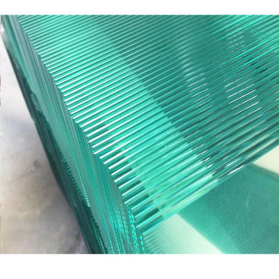 6mm 8mm 10mm 12mm Tempered Glass Partition