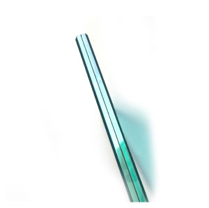 552 Clear Laminated Glass