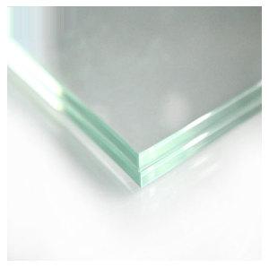 Translucent Laminated Glass