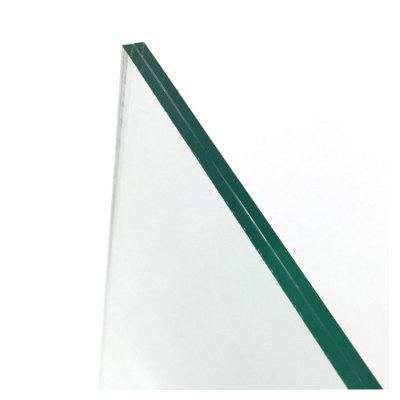 638 876 1752 Translucent Laminated Glass