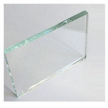3mm 4mm 5mm 6mm 8mm 10m 12mm 15mm 19mm Ultra Clear Float Glass