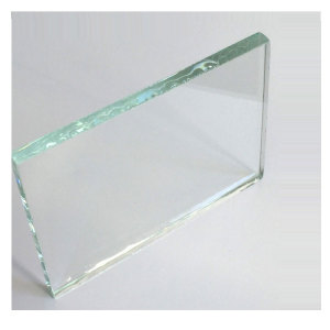 3mm 4mm 5mm 6mm 8mm 10m 12mm 15mm 19mm Ultra Clear Float Glass