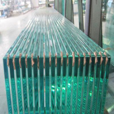 8mm Toughened Glass Pirce