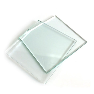 3mm Glass , 3mm Float Glass , 3mm Clear Float Glass