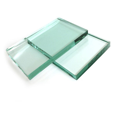 15mm glass , 15mm clear glass , 15mm clear float glass