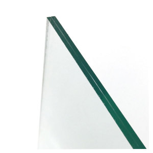 PVB laminated glass price