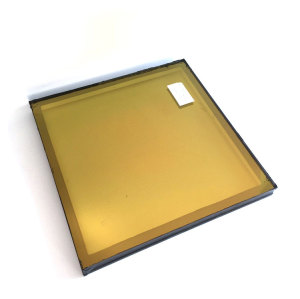 6A 9A 12A 15A Insulating Glass