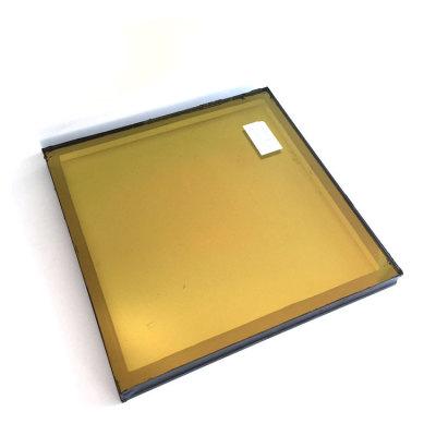 6A 9A 12A 15A Insulating Glass
