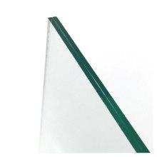 DuPont licenses Dubai Alumco to use high-precision decorative laminated safety glass technology