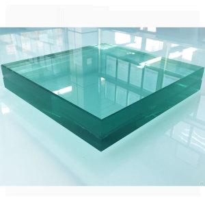 12mm Laminated Glass Price