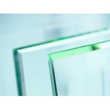 The compound annual growth rate of the flat glass market will reach 5.5% from 2017 to 2025.