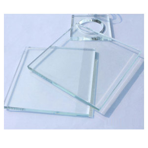3mm 4mm 5mm 6mm 8mm 10m 12mm 15mm 19mm Extra Clear Glass
