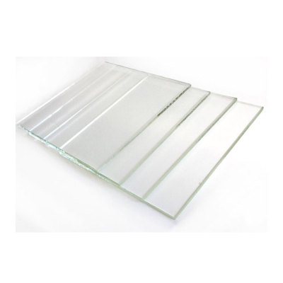 3mm 4mm 5mm 6mm 8mm 10m 12mm 15mm 19mm Ultra Clear Glass Price