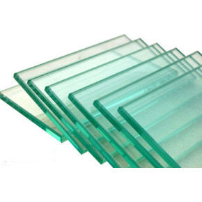 Classification and application of solar photovoltaic glass